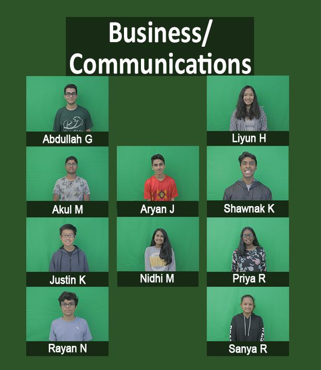 communications-1