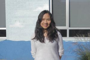 Liyun H