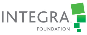 Integra Foundation Logo